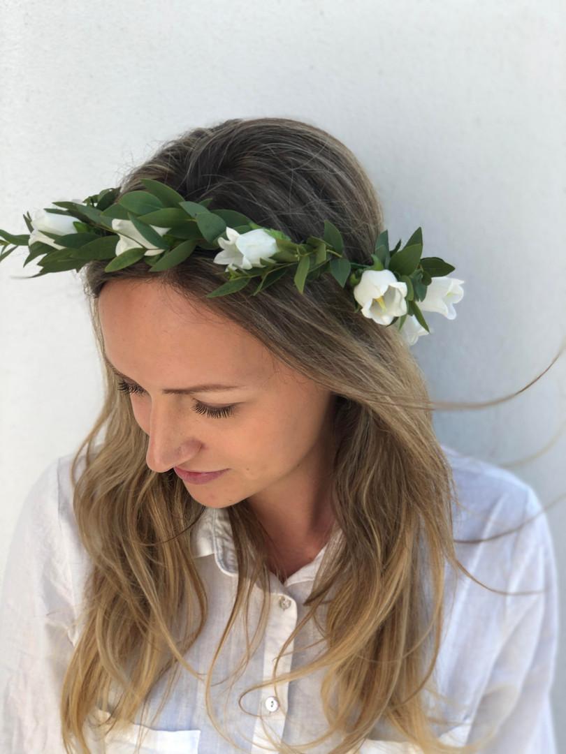 hair florals-.jpg