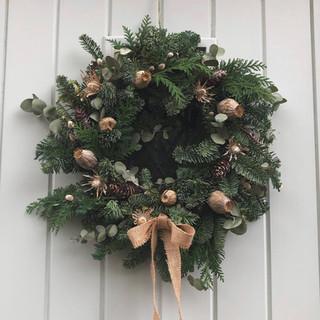 Nordic wreath.jpg