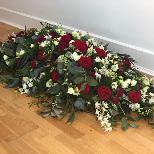 Farewell Flowers.jpg