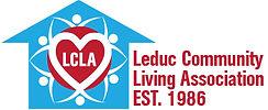 LCLA-Logo.jpg