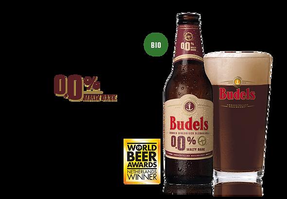 BUDELS_BIER_SPREUKEN18.png