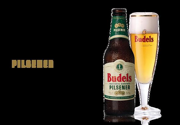 BUDELS_BIER_SPREUKEN.png