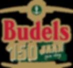 LOGO_BUDELS_150JAAR_DEF.png