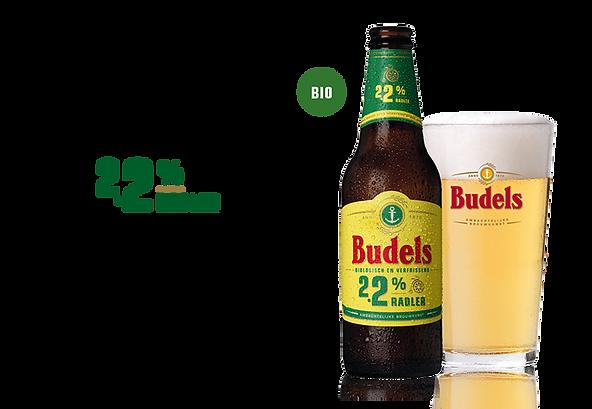 BUDELS_BIER_SPREUKEN13.png