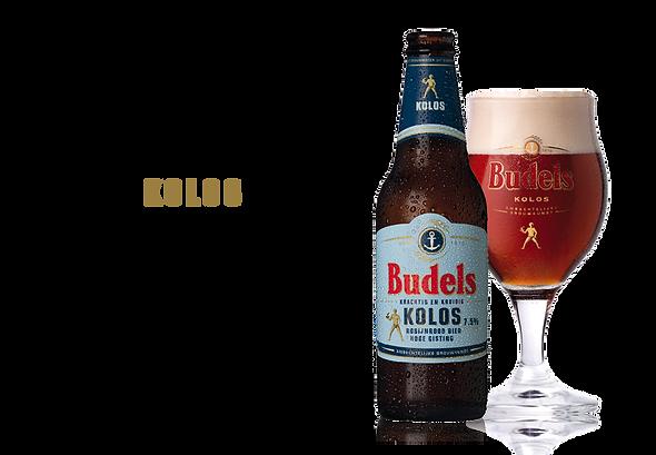 BUDELS_BIER_SPREUKEN10.png