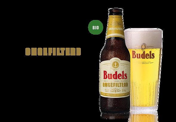 BUDELS_BIER_SPREUKEN3.png