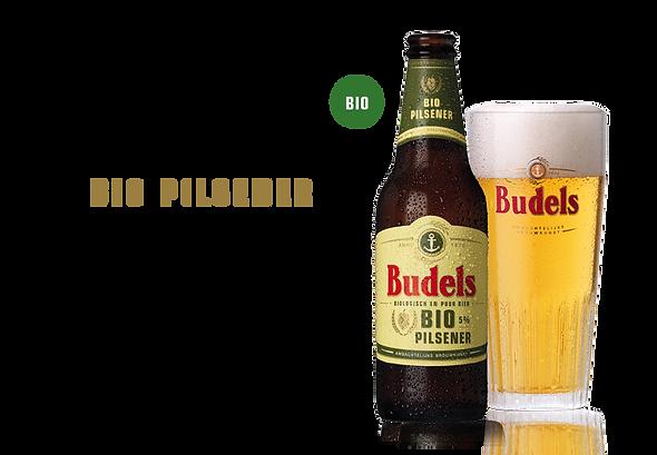 BUDELS_BIER_SPREUKEN2.png