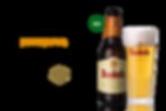 Budels Bier Honing Bier Biologisch