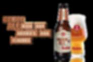 Budels Bier Golden Ale