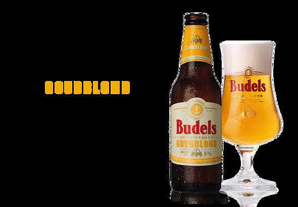 BUDELS_BIER_SPREUKEN4.png