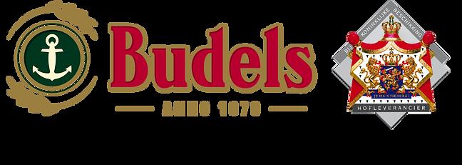 BUDELS_HOFLEVERANCIER2.png