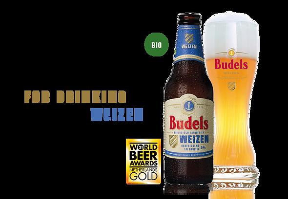 BUDELS_BIER_SPREUKEN5.png