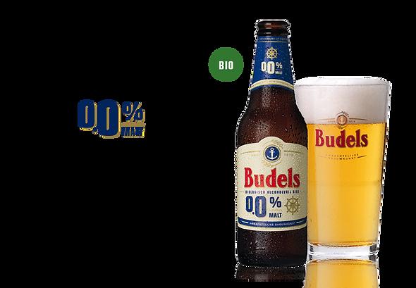 BUDELS_BIER_SPREUKEN17.png
