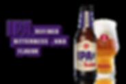 Budels Bier IPA
