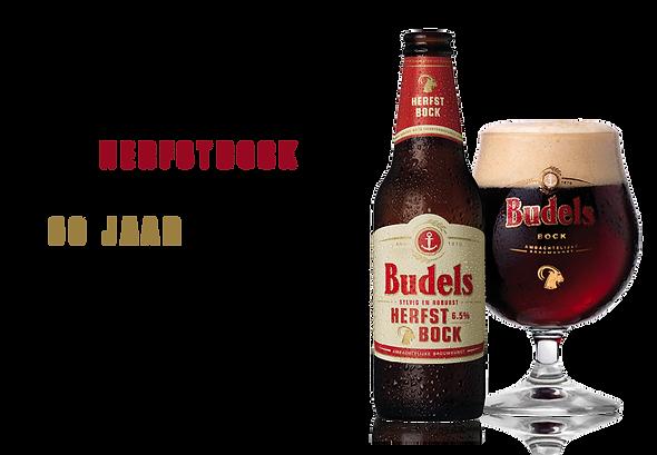 BUDELS_BIER_SPREUKEN16.png