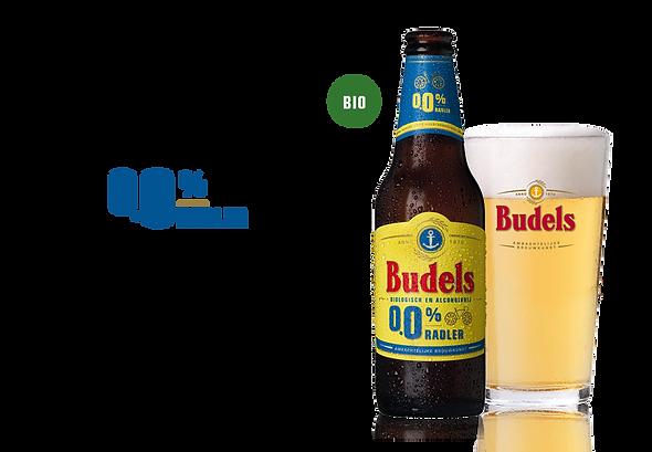 BUDELS_BIER_SPREUKEN12.png