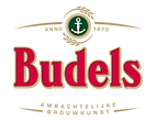 Budels Logo