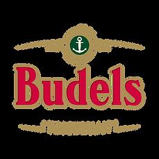 Logo Budels.png