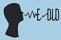E-DLD logo_new font_large.png