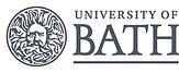 uob-logo-grey-transparent.tif
