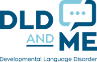 DLD and me logo.png