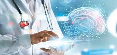 neurology3.jpg