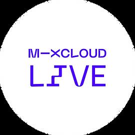 mixcloud-live-image.png