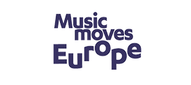 partner_f_musicmoveseurope.png