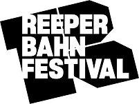 RBF_Logo_WEB_schwarz.jpeg