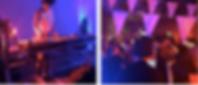 Skærmbillede 2018-10-05 kl. 11.46.12.png