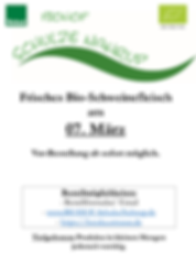 Hinweis neuer Fleischtermin_2020-Mrz-Int