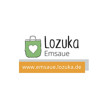 Lozuka-logo.png