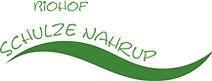 Logo-farbig-72dpi_klein.jpg