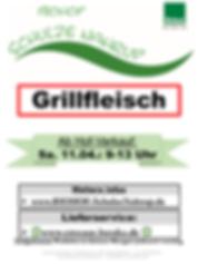 Hinweis neuer Fleischtermin_Apr-Grill.pn