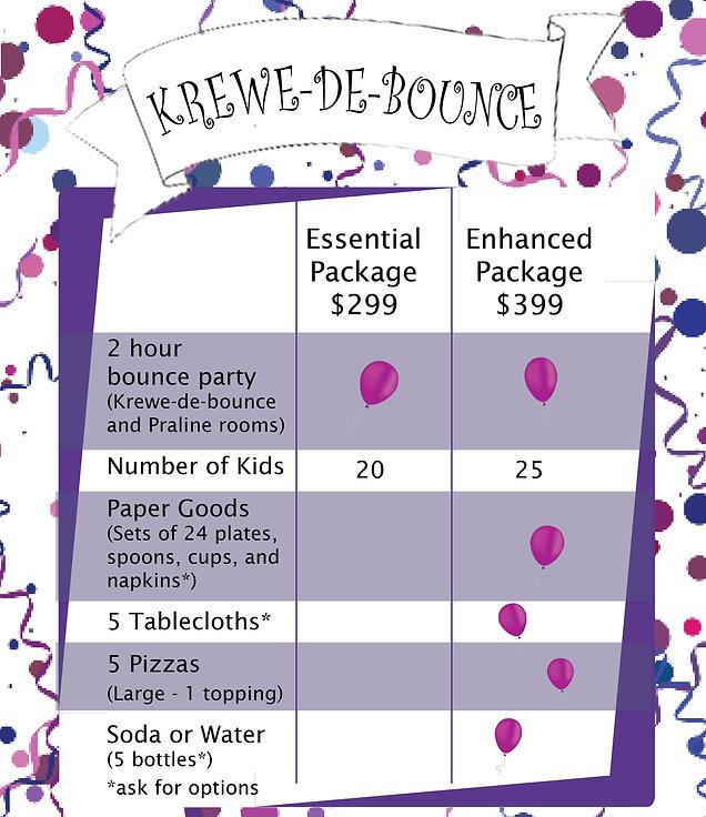 Bounce packages.6.jpg