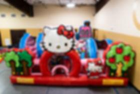 Hello Kitty-1-2.jpg