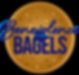 Bagel Logo FINAL 2.png