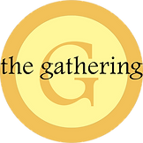 Gathering Logo yellow.1.png