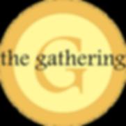 Gathering Logo yellow.1.png