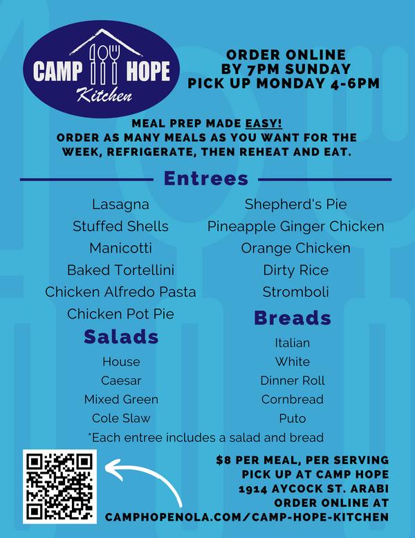 Camp Hope Kitchen Flyer 3.24.21.png