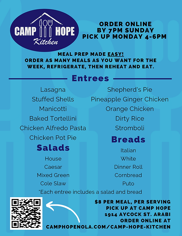 Camp Hope Kitchen Flyer 3.24.21.png