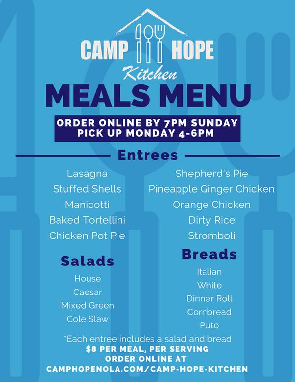 Camp Hope Kitchen Menu.png