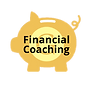 financial coaching logo.png