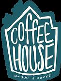 Asset 1coffe house est 2015.png