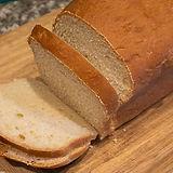 White Sandwich Bread-1-4.jpg