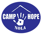 camp hope cirlce.png