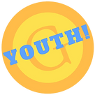YouthLogo2 transparent.png
