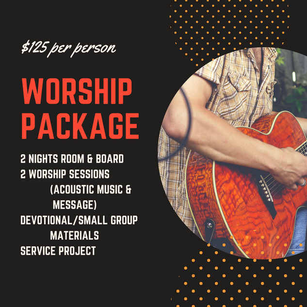 Worship package.png