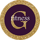 Gathering Logo Fitness.2.png
