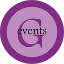 Gathering Logo Events.2.png